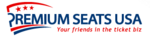 Premium Seats USA