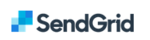 SendGrid Promo Codes & Deals