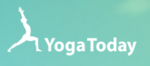 Yoga Today Promo Codes & Deals