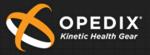 Opedix