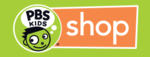 PBS KIDS Shop Promo Codes & Deals