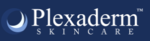 Plexaderm Promo Codes & Deals