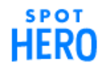Spothero Promo Codes & Deals