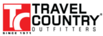 TravelCountry.com Promo Codes & Deals