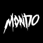 Mondo Promo Codes & Deals