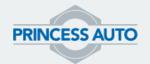 Princess Auto Promo Codes & Deals