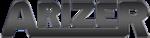 Arizer Promo Codes & Deals