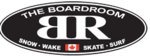 The Boardroom Promo Codes & Deals