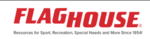 Flaghouse Promo Codes & Deals