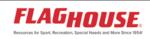 Flaghouse Promo Codes & Deals