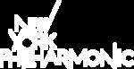 New York Philharmonic Promo Codes & Deals