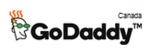 GoDaddy Canada Promo Codes & Deals