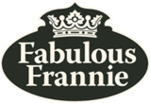 Fabulous Frannie Promo Codes & Deals