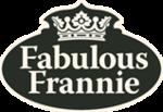 Fabulous Frannie Promo Codes & Deals
