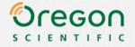 Oregon Scientific Promo Codes & Deals