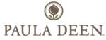 Paula Deen Promo Codes & Deals