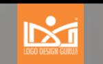 Logo Design Guru Promo Codes & Deals