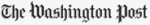 Washington Post Promo Codes & Deals