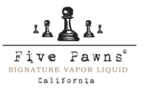 Five Pawns Promo Codes & Deals