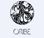 Oribe Promo Codes & Deals