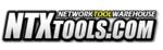 Ntxtools Promo Codes & Deals