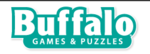 Buffalo Games Promo Codes & Deals