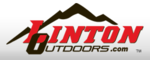 Linton Outdoors