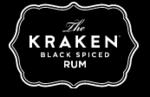 Kraken Promo Codes & Deals