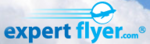 Expert Flyer Promo Codes & Deals
