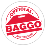 BAGGO Promo Codes & Deals