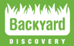 Backyard Discovery Promo Codes & Deals