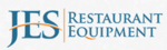 JES Restaurant Equipment Promo Codes & Deals