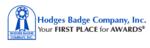 Hodges Badge Company Promo Codes & Deals