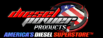 Diesel Power Products Promo Codes & Deals