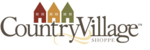 Country Village Shoppe Promo Codes & Deals
