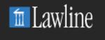 Lawline Promo Codes & Deals