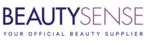 Beauty Sense Promo Codes & Deals