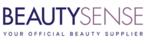 Beauty Sense Promo Codes & Deals