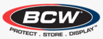 BCW Supplies Promo Codes & Deals