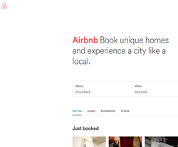Airbnb Coupon Codes 2018