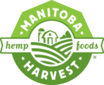 Manitoba Harvest Promo Codes & Deals
