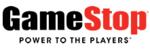 GameStop IE
