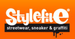 Stylefile Discount Codes & Deals