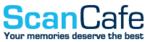 ScanCafe Promo Codes & Deals