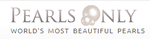 Pearls Only Promo Codes & Deals