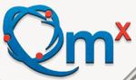 Qmx Promo Codes & Deals