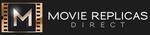 Movie Replicas Direct