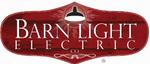 Barn Light Electric
