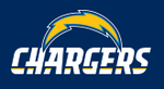 Chargers Promo Codes & Deals