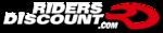Riders Discount Promo Codes & Deals